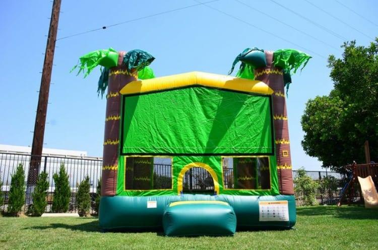 tropical bouncer 152050866 big Inventory