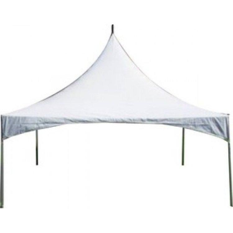 20x20 Tent  $200