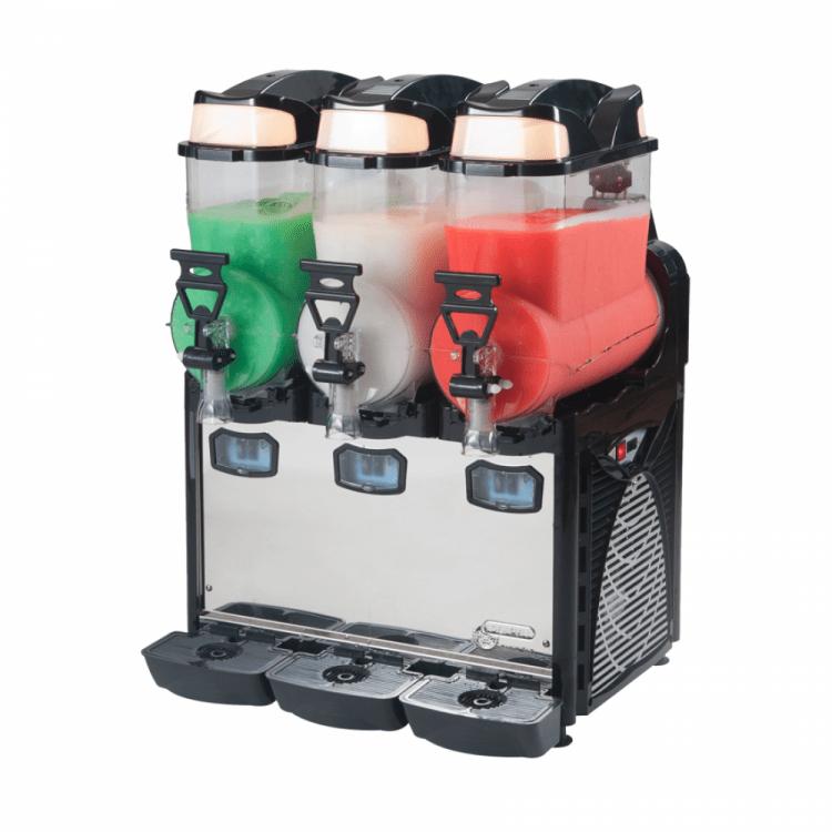 Triple Margarita Machine $220